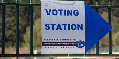 WATCH: Municipal elections explained in three minutes