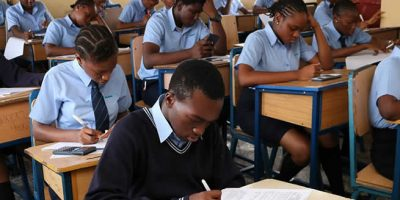 WCED: Numerous resources available to help matriculants prepare for examinations